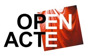 openacte