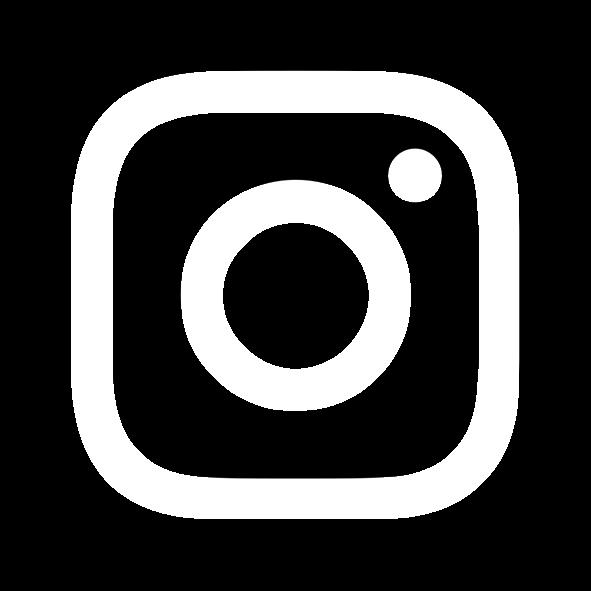 logo-instagram-noir